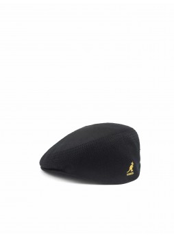 VENTAIR 504 CAP