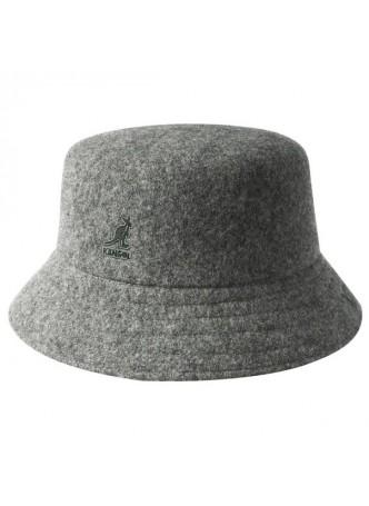 Wool Lahinch