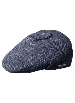 Tweed Bugatti