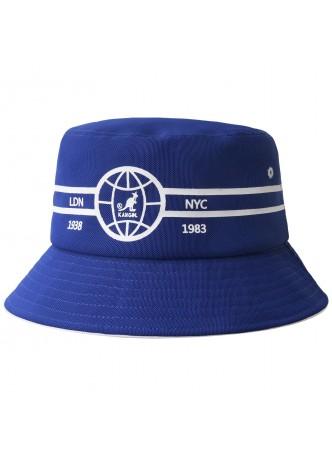 Globe Mesh Bucket