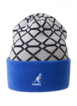 Super Reversible Beanie